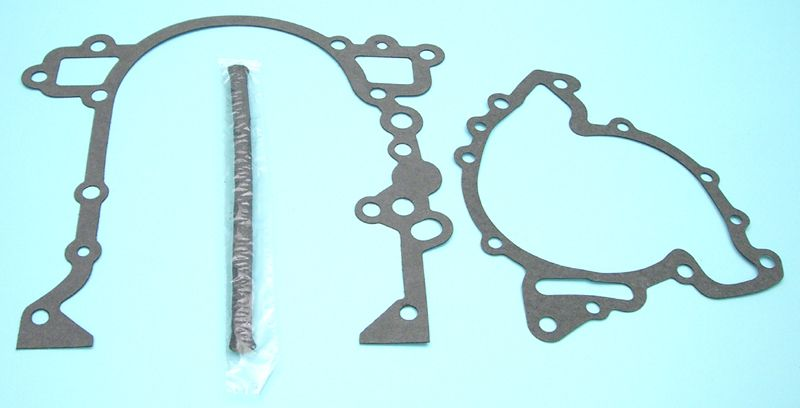 Timing Cover Set GS9096