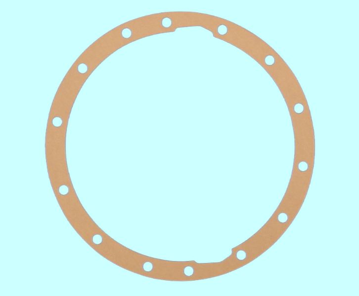 1957-69 Differential Carrier Gasket 10114E