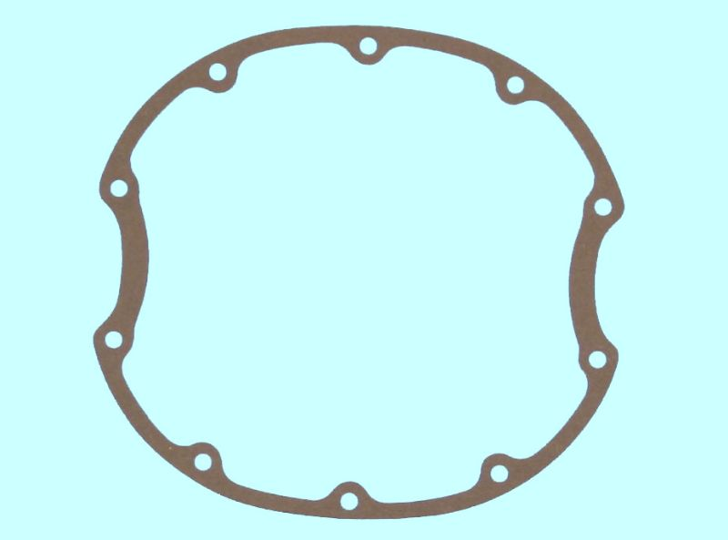 1964-75 Rear Axle Housing Cover 10103E