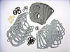 Bulk Full Gasket Kit 97/48/81/40 - 9447K-5