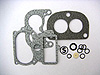 Full Gasket Kit 97/48/81/40 - 9447K