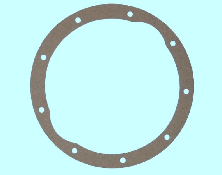 """11"""" O.D. Differential Carrier Gasket 10041E"""