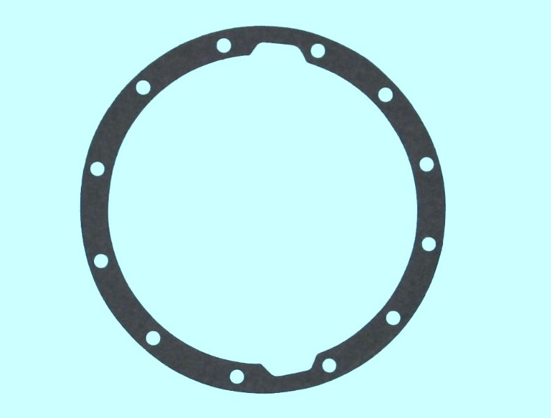 1937-1956 Differential Carrier Gasket 10113E